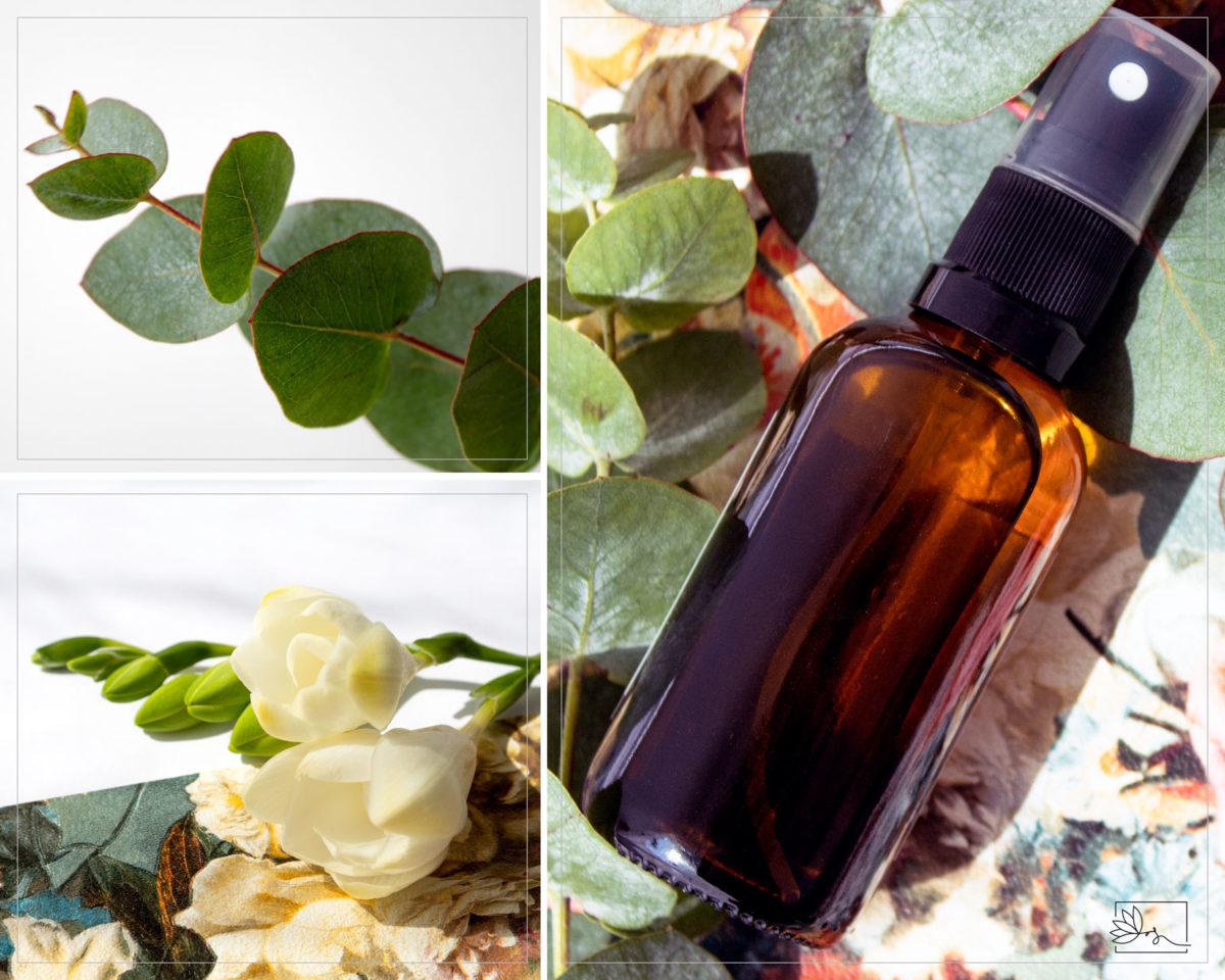 5 rzeczy, na które należy uważać, wybierając kosmetyki naturalne