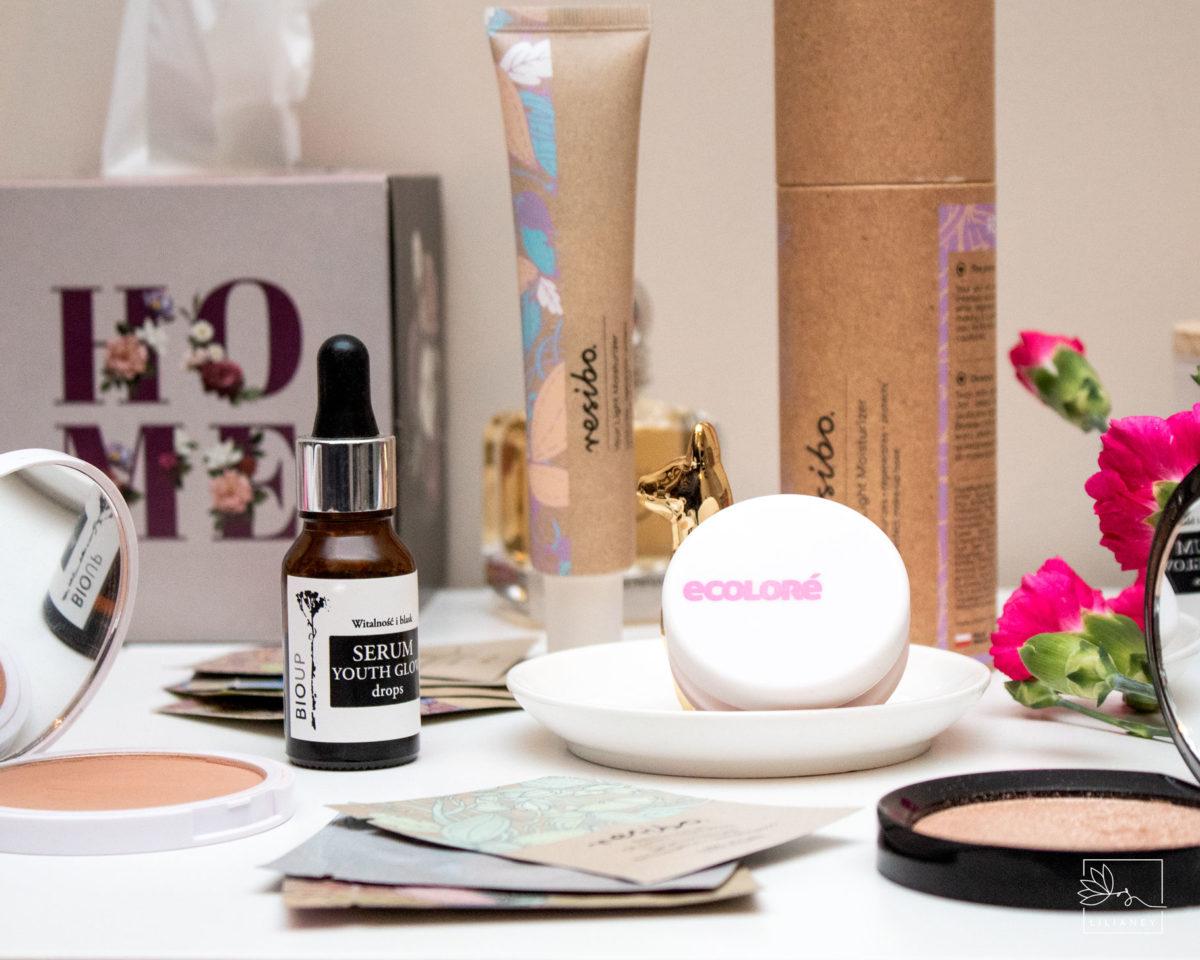 Targi kosmetyków naturalnych – tipy